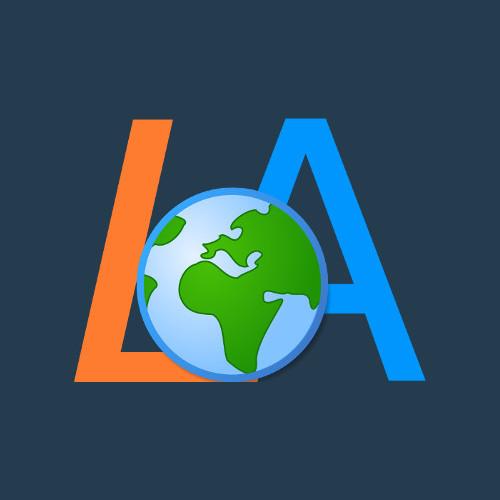 Logo of Laboratoire d'Optique Atmosphérique (LOA), Lille, France
